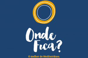 Rota da Dieta Mediterrânica
